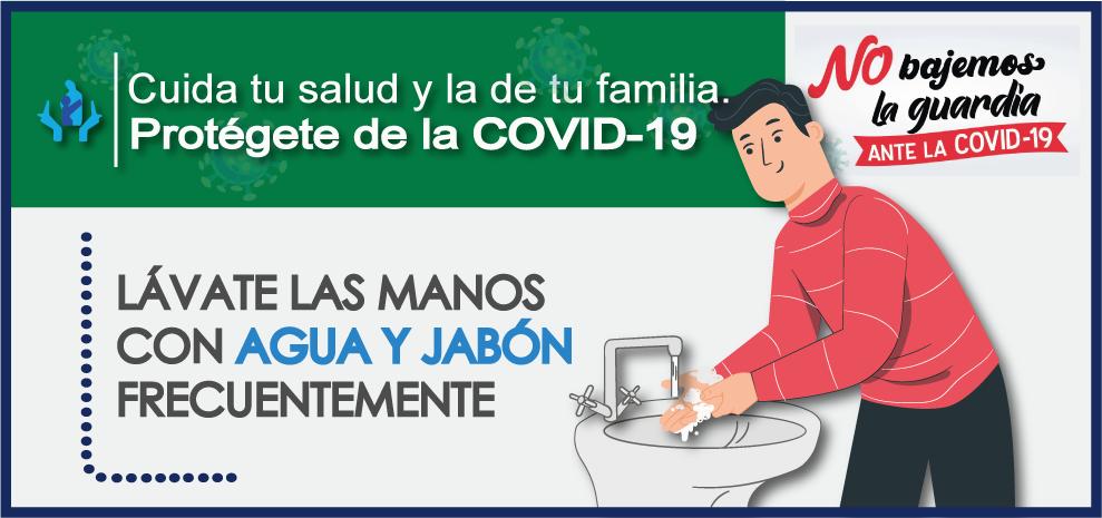 9857Mesa_de_trabajo_9