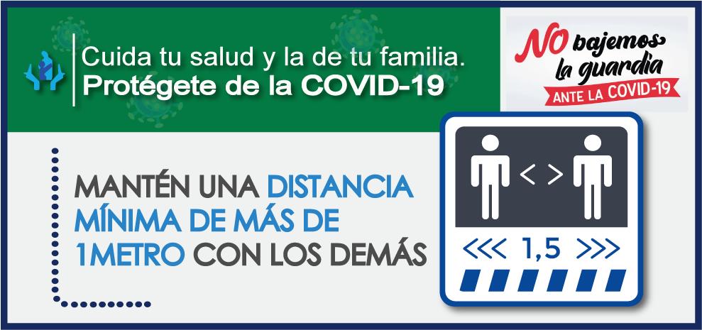 9857Mesa_de_trabajo_9_copia