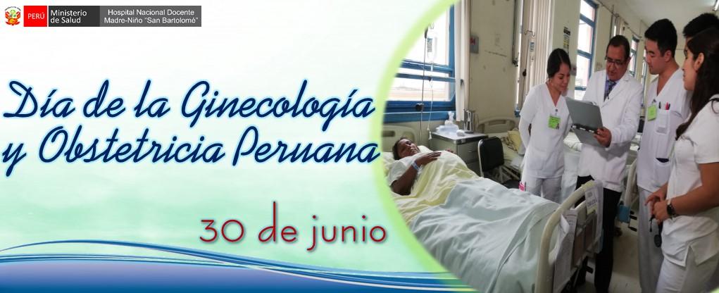 DIA_DEL_GINECO-_OBSTETRA