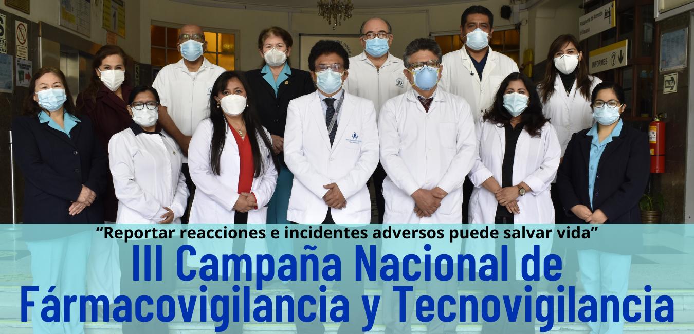 Pgina_Web_Negocio_Conferencia_Eventos_Crema_y_Azul_42
