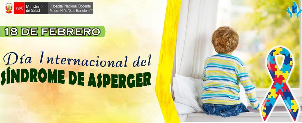 ASPENGER_LO
