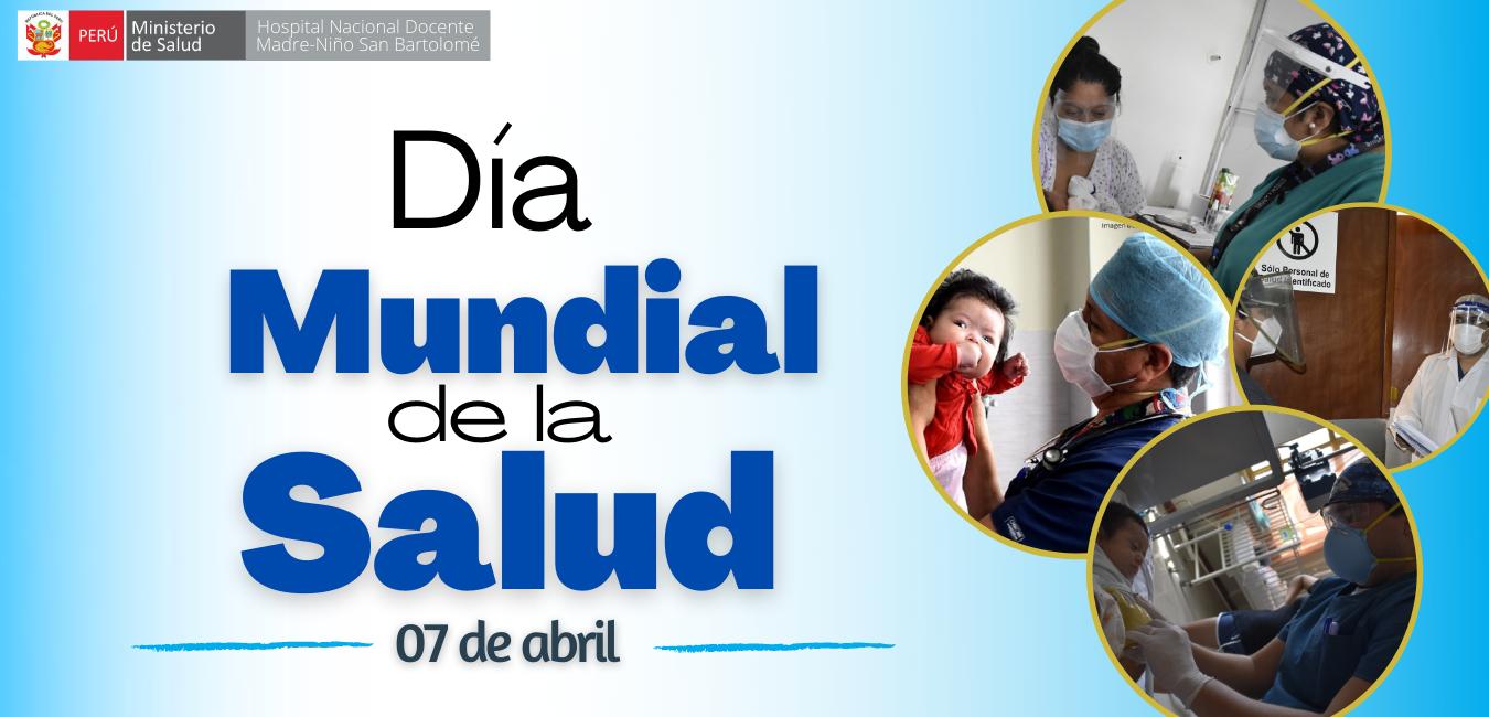 Azul_Verde_Viajes_Portafolio_Sitio_Web_4