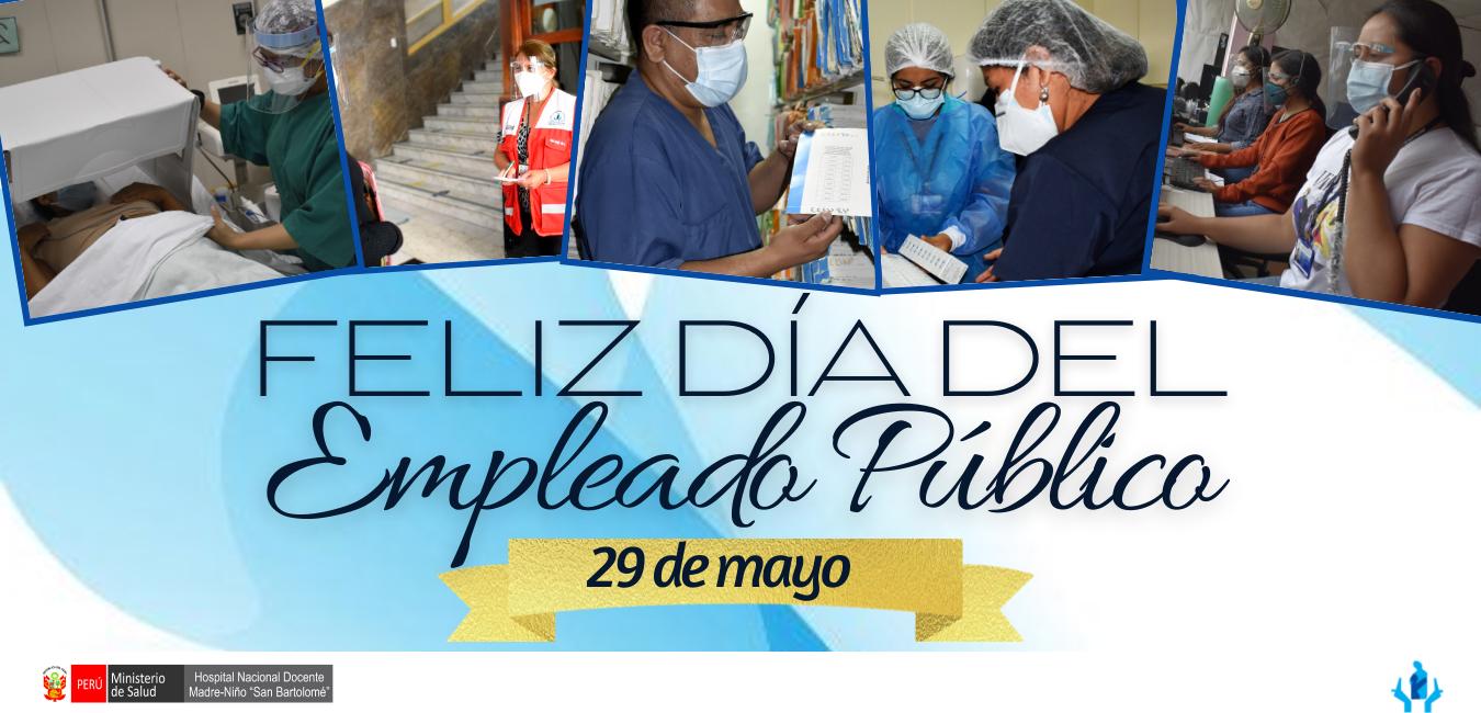 Crema_y_Azul_Negocio_Conferencia_Eventos_Sitio_Web