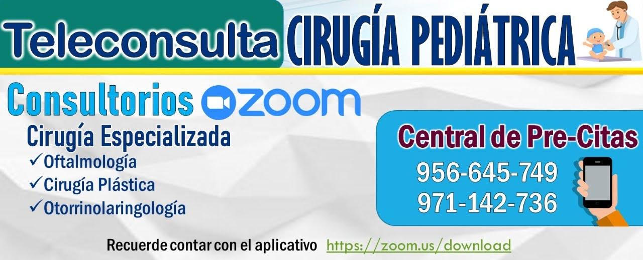 IMG-20200706-WA0038