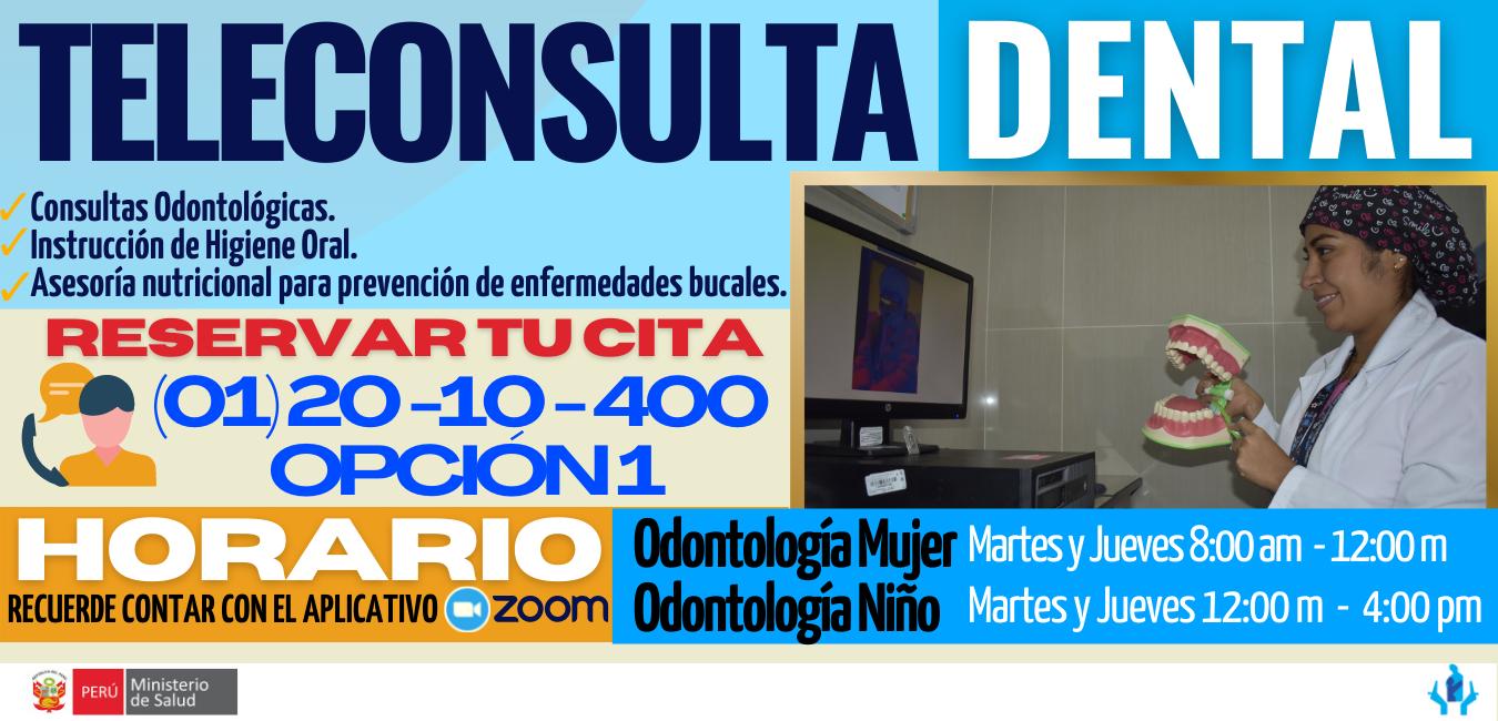 Pgina_Web_Negocio_Conferencia_Eventos_Crema_y_Azul_19