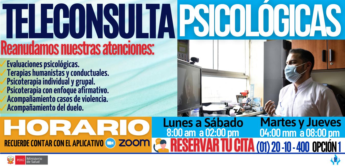 Pgina_Web_Negocio_Conferencia_Eventos_Crema_y_Azul_23