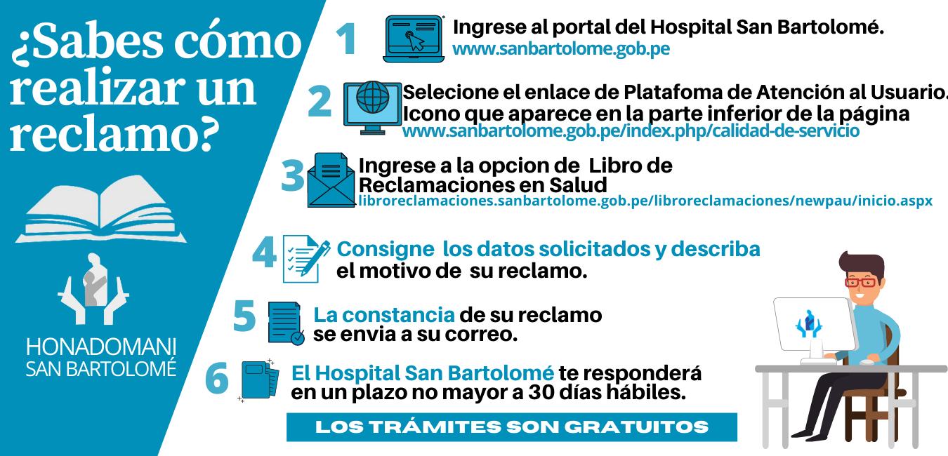 Pgina_Web_Negocio_Conferencia_Eventos_Crema_y_Azul_36