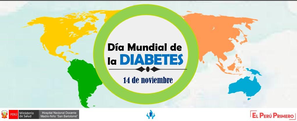 diabetes_2019