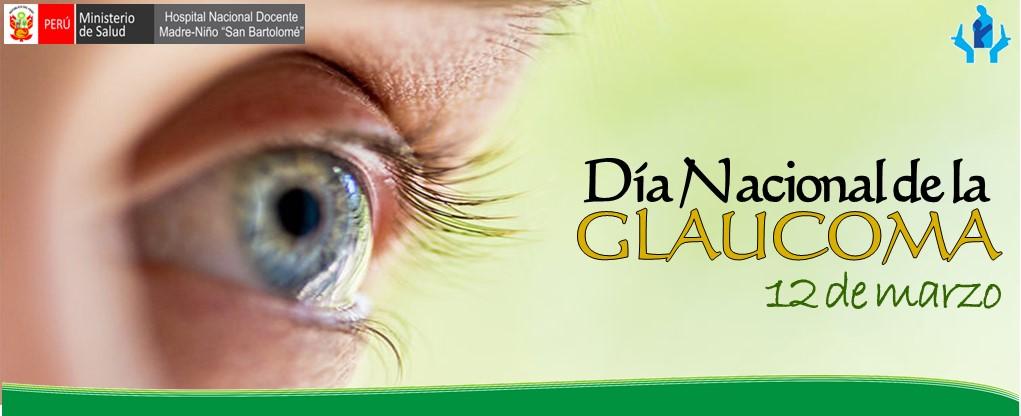 glaucoma2020