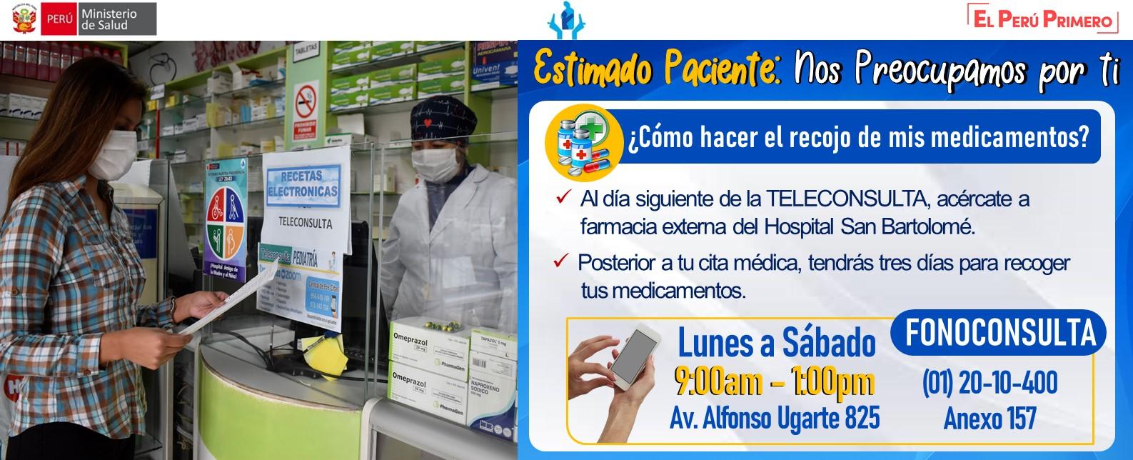 horario_de_farmacia