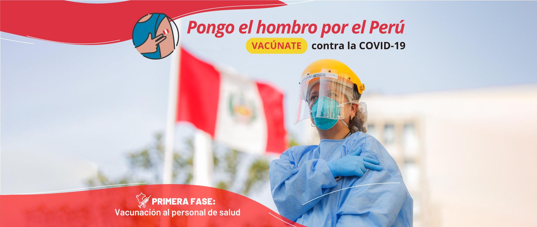 campaa-vacuna-fb_3